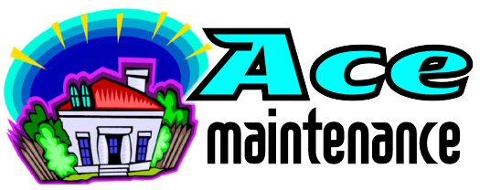 Ace Maintenance Complete Property Service Amp Repair
